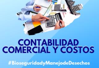 Contabilidad Comercial y Costos
